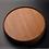Thumbnail: Чайная доска, 30 см