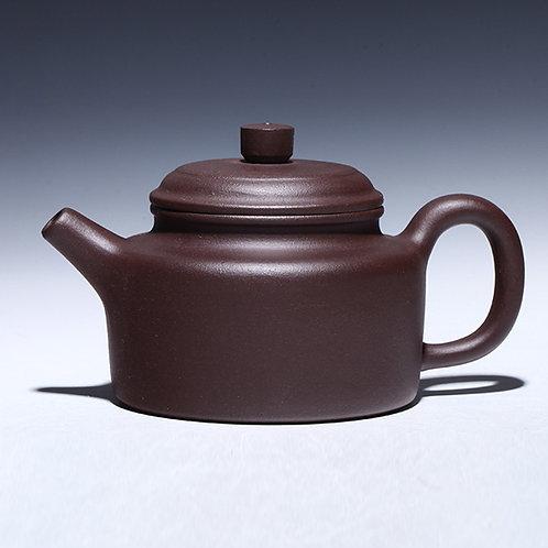 Чайник, 190 мл