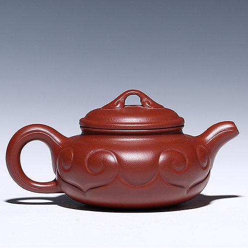 Чайник, 210 мл