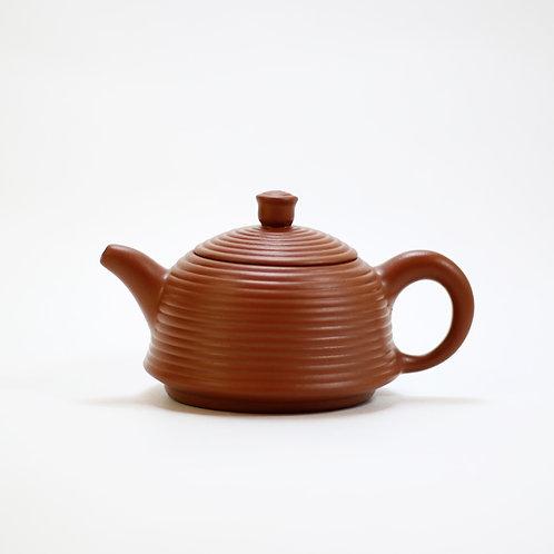 Чайник, 110 мл