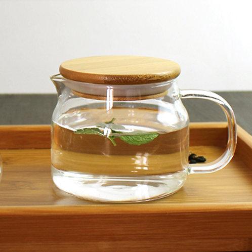 Заварочный чайник, 450 мл
