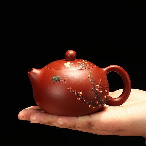 Чайник, 170 мл