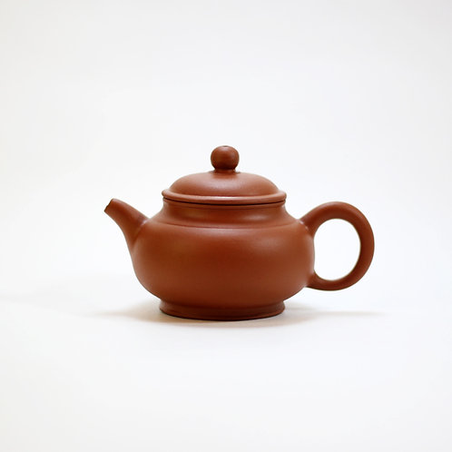 Чайник, 120 мл
