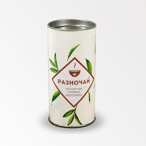 Светлые улуны (чай для набора)