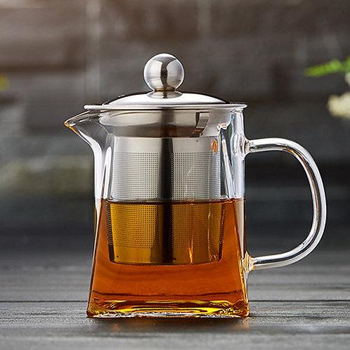 Заварочный чайник, 350 мл