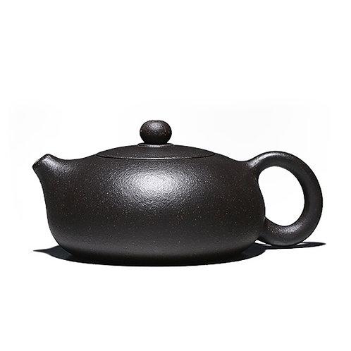 Чайник, 200 мл