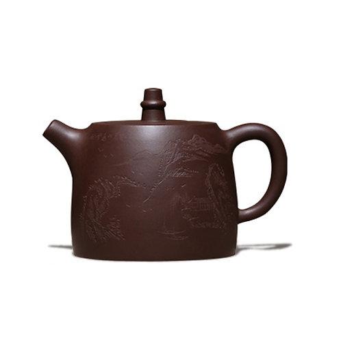 Чайник, 720 мл