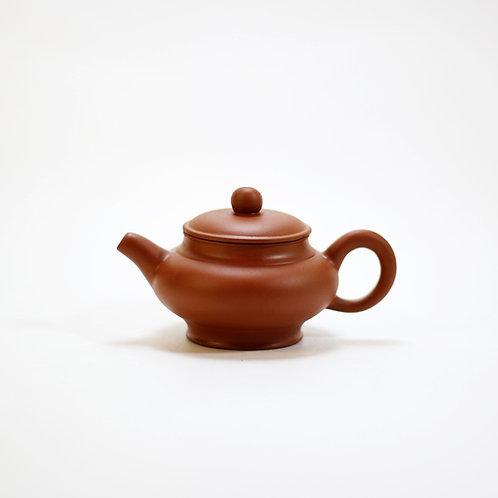 Чайник, 65 мл