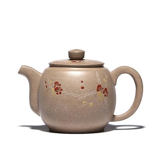 Чайник, 300 мл