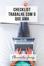Cópia_de_Vermelho_Com_Barra_Lateral_Pa