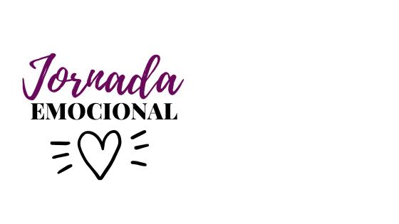 Jornada!.png