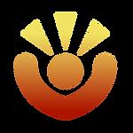 EDLI Logo_Final.png