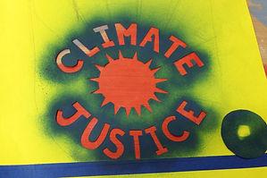 climatejustice.JPG