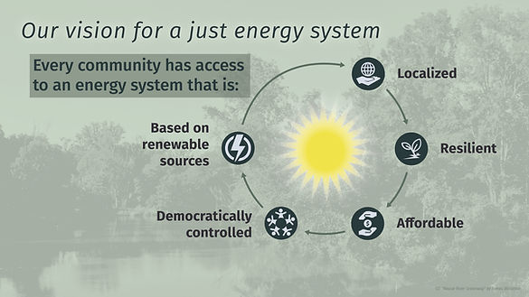 energy justice roundtable slides-01 (1).
