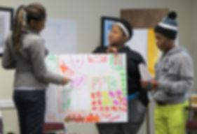 NCCJS 2014_youth teaching .jpg