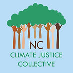 NC Climate Justice Collective - Logo.jpg