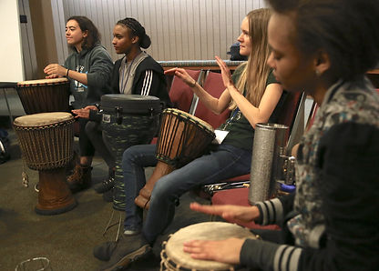 NCCJS 2019_girls drumming.jpg
