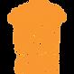 CJC Logo Transparent - Orange.png
