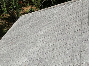 G Bar G Roofing Inspection.jpg