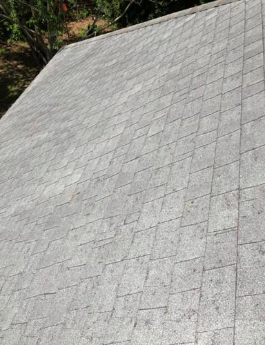 G Bar G Roofing Inspection.jpg