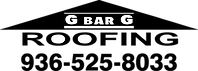 G BAR G ROOFING.png