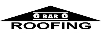 G Bar G Roofing Logo.png