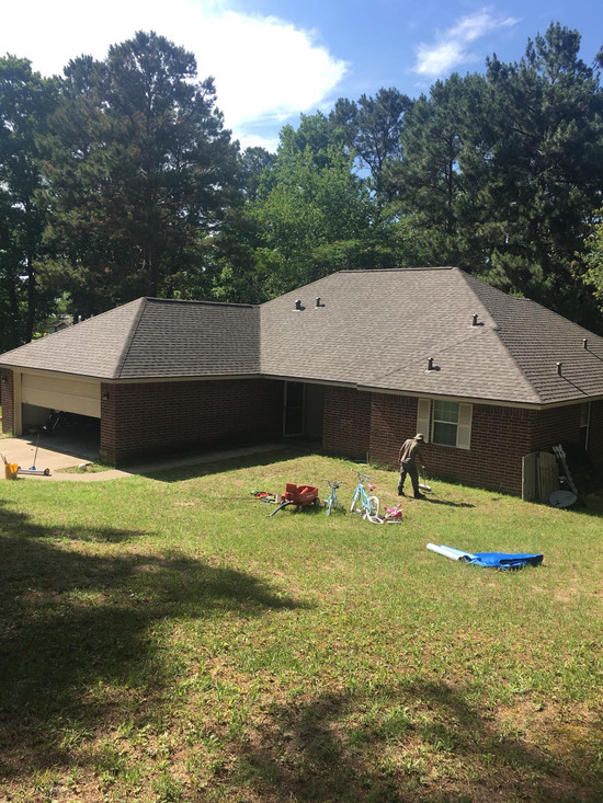 G Bar G Roofing Residential Roof.jpeg