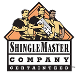 Shingle-Master-Logo.png