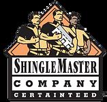 Shingle-Master-Logo.png