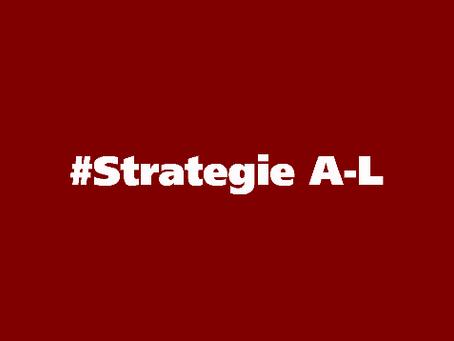 Strategie-ABC: A-L