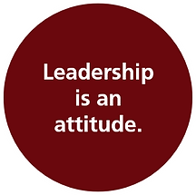 Leadership is an attitude.png