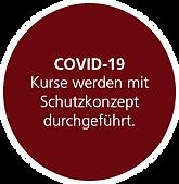 COVID 19 Schutzkonzept.png