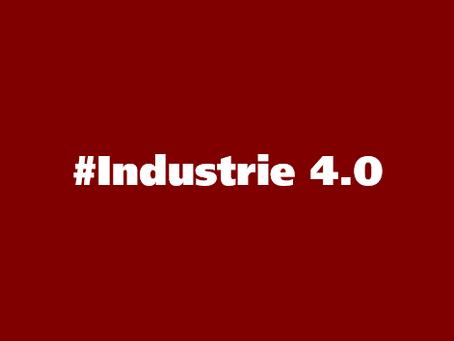 Mehr Erfolg und Wirkung mit Industrie 4.0