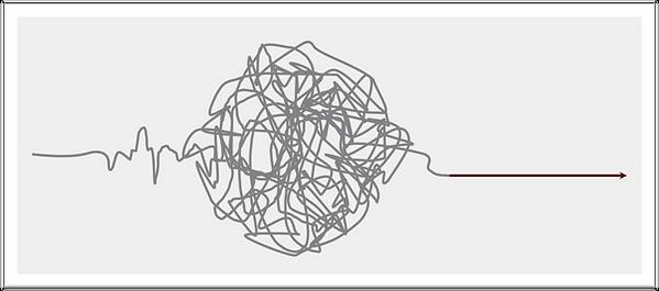 Kompliziert komplex einfach Rahmen.png
