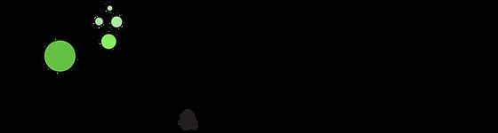 Greenfield Logo Black.png