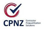 CPNZ logo.png