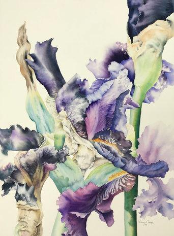 Eros XI - Wings Of Desire