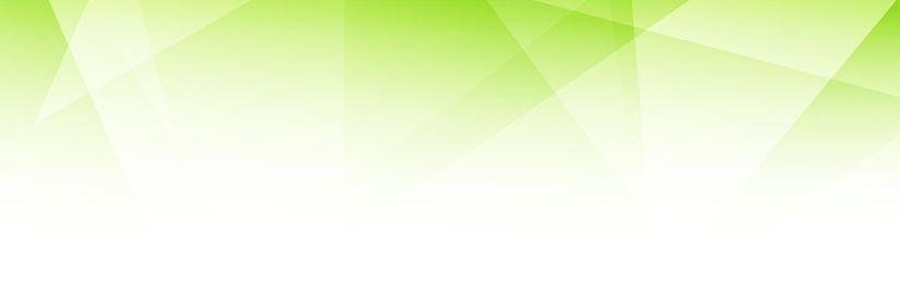 Green%20Design_edited.jpg