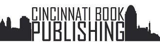 Cincy Books Logo-1.jpg