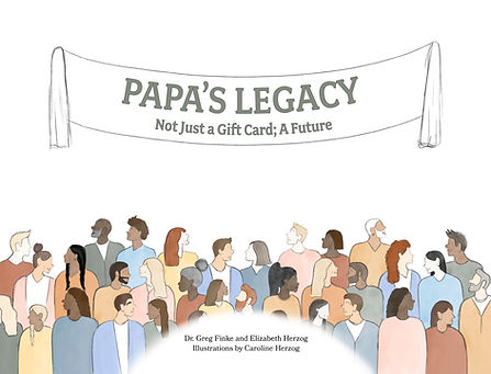 Papa's Legacy.jpg