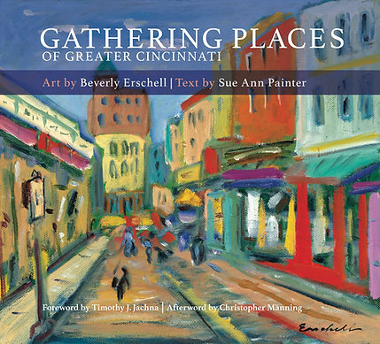 Gathering Places Front Cover.jpg