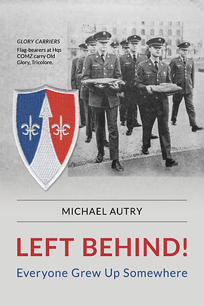 Left-Behind_front cover_0424.jpg