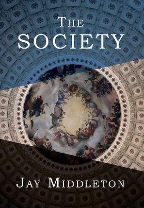The Society Cover.jpg