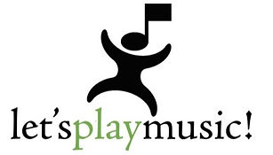 Let's Play Music logo.jpeg