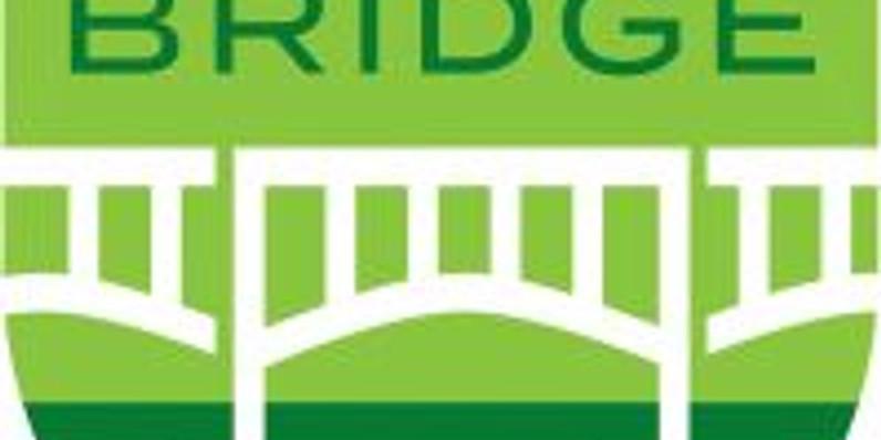 Bridge (LPM Graduates Only)