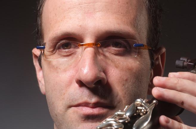 Press picture Avshalom Levi