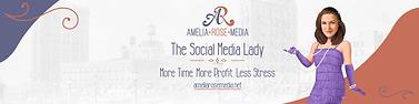 2021 Social Media Lady Banner.png