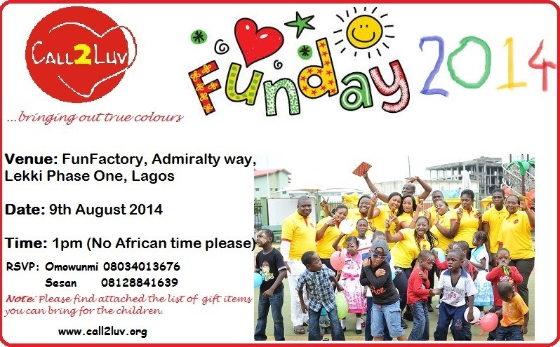 2014 Fun Day Outing Invite 2.jpg