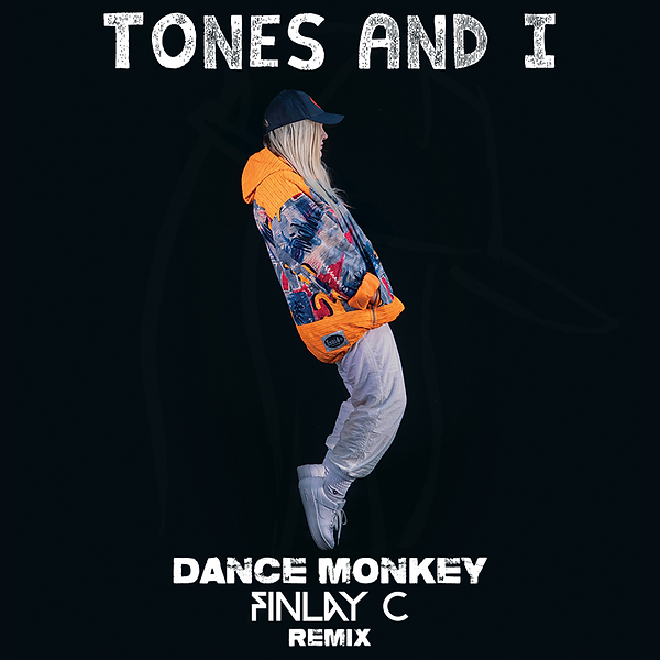 DanceMonkey.png