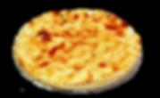 Banner-Pizzeta-Transparente.png